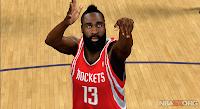 NBA 2K14 PC Next-Gen Graphics Mod
