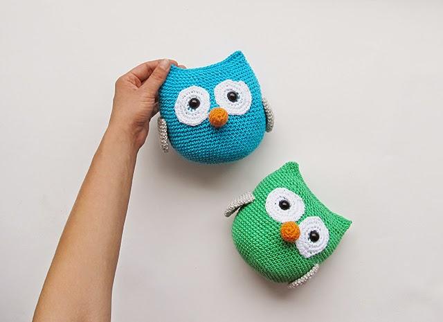 http://www.littlethingsblogged.com/2014/06/amigurumi-owl-pattern.html