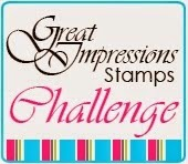 Great Impressions Rubber Stamps