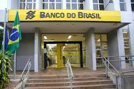 Revisão de Ações para o Concurso do Banco do Brasil 2015