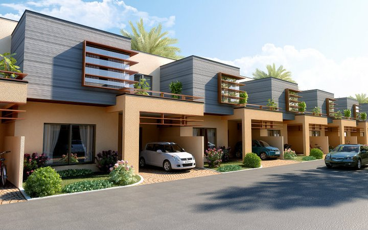 Hd Wallpapers Front Elevation Of Houses In Pakistan 640 X 480 146 Kb ...