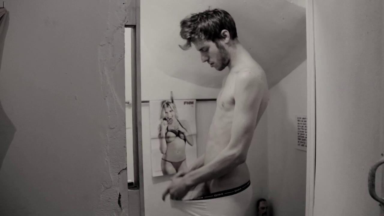 naked sec