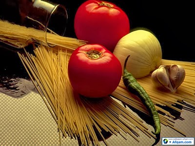 http://apniactivity.blogspot.com/p/foods-wallpapers.html