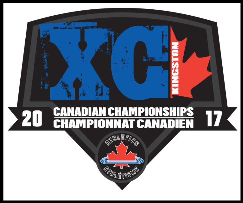 25-nov. : Champ.Canadiens XC