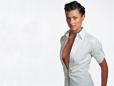 Bridget Moynahan wallpapers hd
