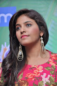 anjali latest glamorous photo gallery-thumbnail-18