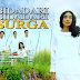 Download Soundtrack OST Sinetron Bidadari Bidadari Surga di SCTV