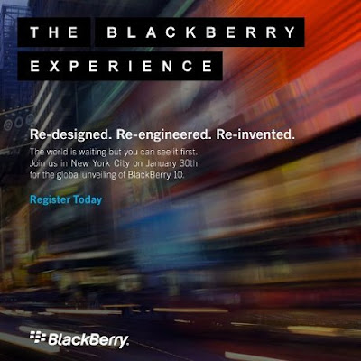 event-blackberry10