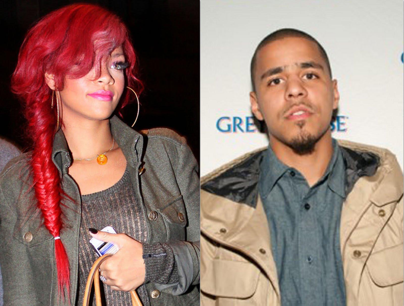 http://1.bp.blogspot.com/-R_5cbrLRBlI/TlZmD_KOh3I/AAAAAAAABUI/c680V-h4ALk/s1600/%2528+Rihanna+says+%2529+J.+Cole+and+I+made+no+sex+tape+6.jpg