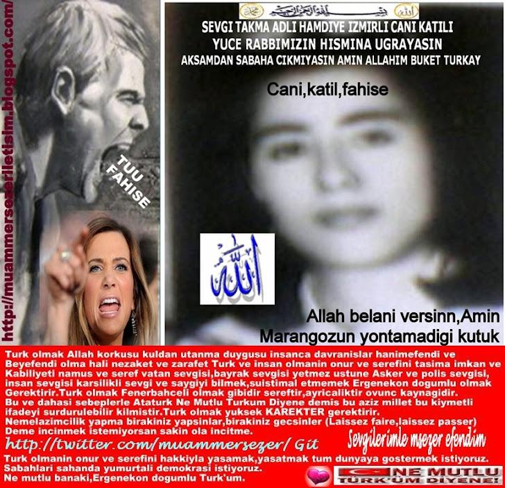 2-KISININ KATILI BU CANI ICIN LUTFEN DUALARIMIZA AMIN DEYIN,YALVARIYORUM.BUKET TURKAY,SECRETARYSHIP