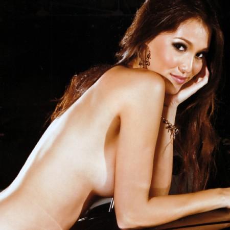 akemi katsuki sexy naked pics