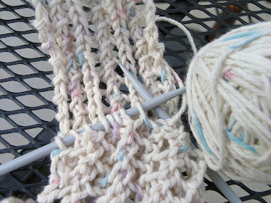 A STITCH IN TIME, FEB 2012