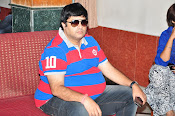 Tippu movie tour at Sree Mayuri Theater-thumbnail-8