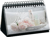 My Calendar - cooming soon, July 2013
