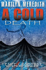 A Cold Death