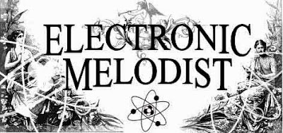 Electronic Melodist