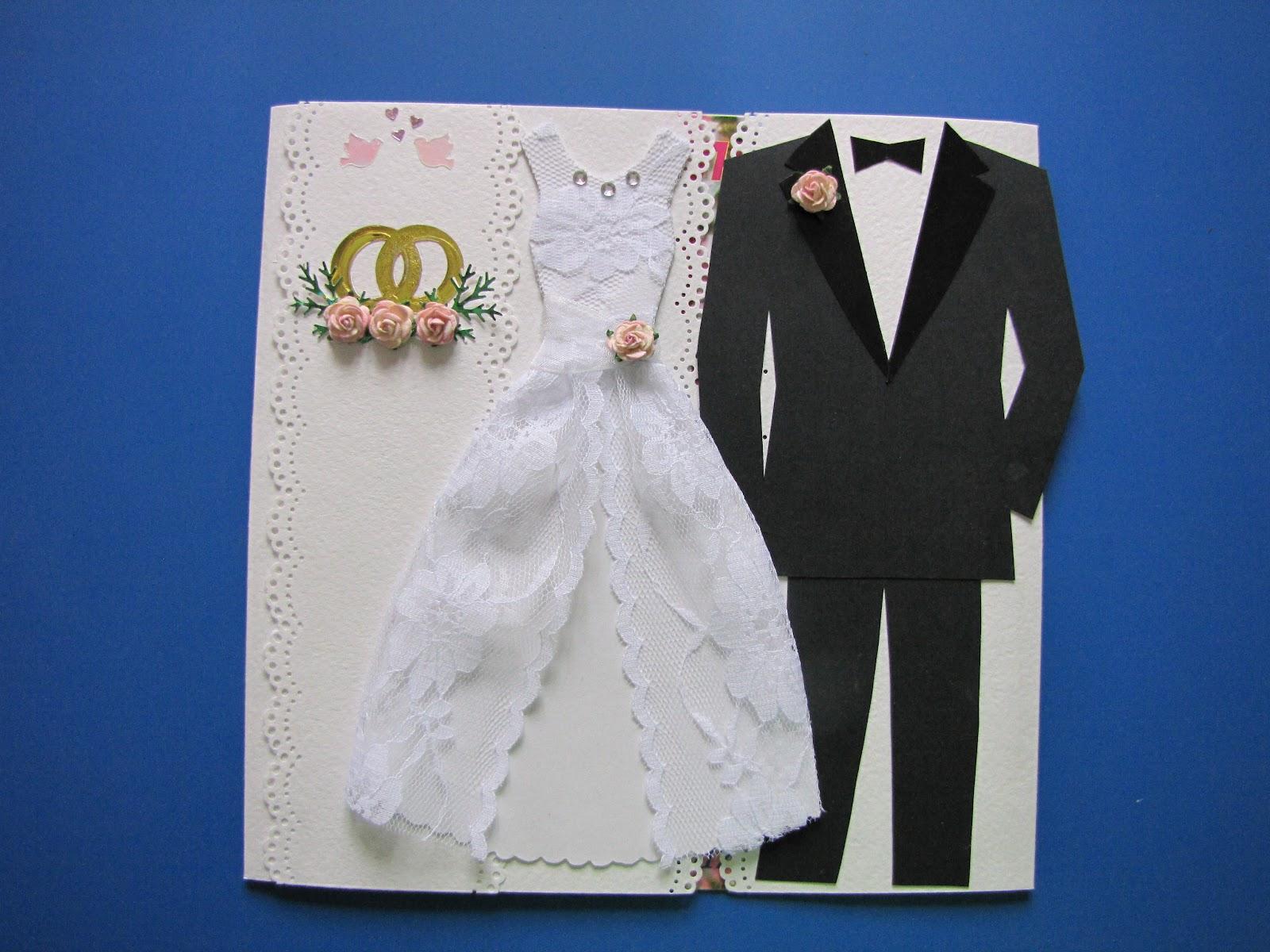 Годовщины свадьбы - названия свадеб - 1 год - 2 3 4 года 93