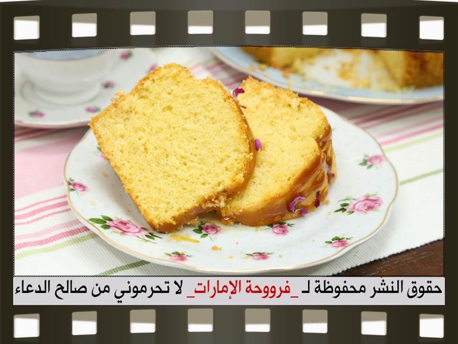 http://1.bp.blogspot.com/-R_GXrF9iWuk/VT-wx0ZLvMI/AAAAAAAALVg/AAv1HHYSpJA/s1600/33.jpg