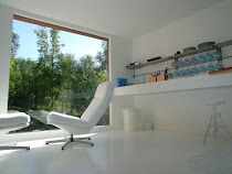 #8 Minimalist Home Design HD & Widescreen Wallpaper
