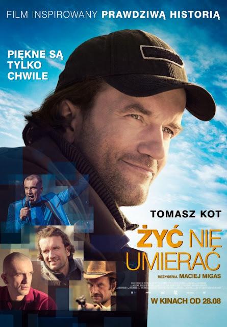 http://www.filmweb.pl/film/%C5%BBy%C4%87+nie+umiera%C4%87-2015-730099
