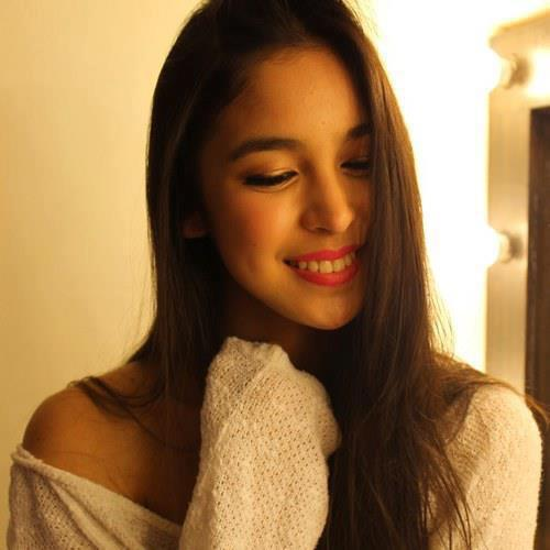 JULIA BARRETTO 15