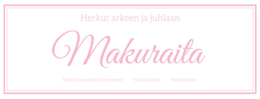 Makuraita