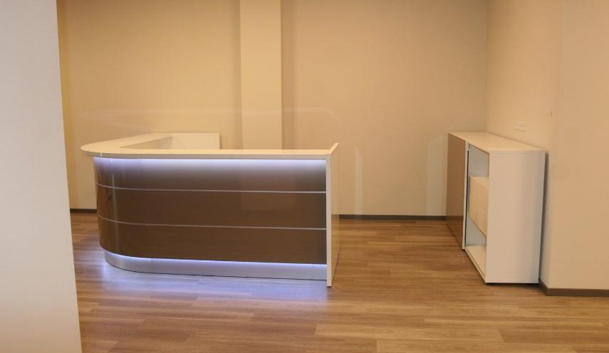 Colour up your office !: Edel und zeitlose Farben für Ihre ...