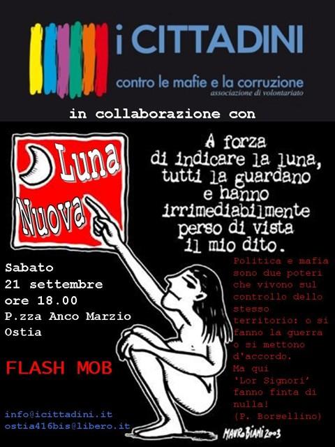 Italia Gossip: 2010