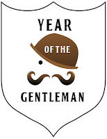 Year of the Gentleman