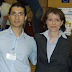 Ας γίνουμε για μια μέρα Ευρωβουλευτές! (4.05.2007)