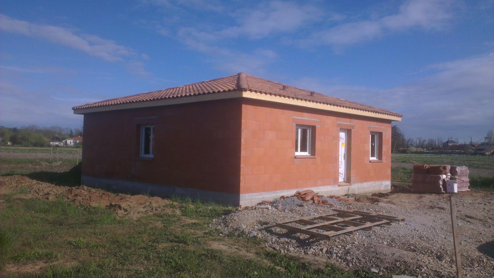 Construction Maison Hors D Eau à notre projet de construction bbc avec villa et maison de france