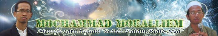 Islam yang Santun