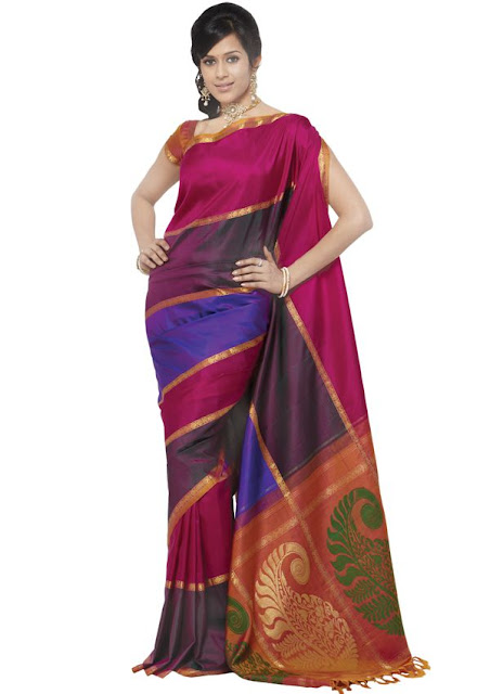 Wedding Sarees,Marriage Sarees,wedding silk sarees,marriage sarees kanchipuram,Kanjeevaram Pure Silk Sarees, Embroidered Silk Sarees, Printed ... Wedding Sarees, Paithani Sarees, Mysore Silk Sarees, Indian Silk Bridal Sarees. ... traditional brocade sarees, famous banarasi saris, ethnic kanchipuram saris,