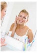Декоративная косметика для сухой кожи лица