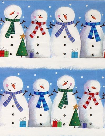 """Search Results for """"Ten Little Snowmen Poem"""" – Calendar 2015"""