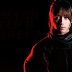 Agent's of S.H.I.E.L.D. | Teaser da 3ª temporada revela mensagem secreta