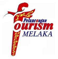 Senarai Muzium Di Melaka