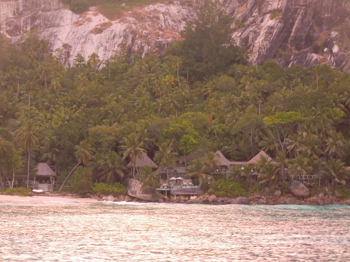 North-Island-Villas