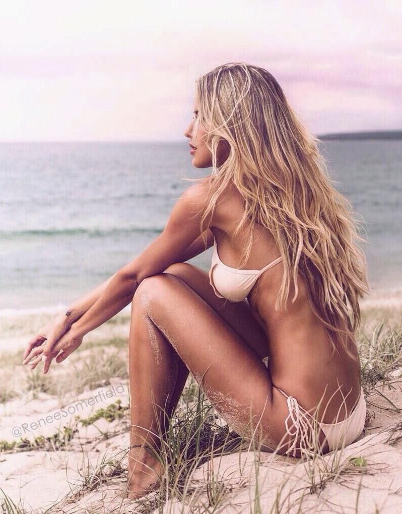 Kiki klement nude Nude Photos