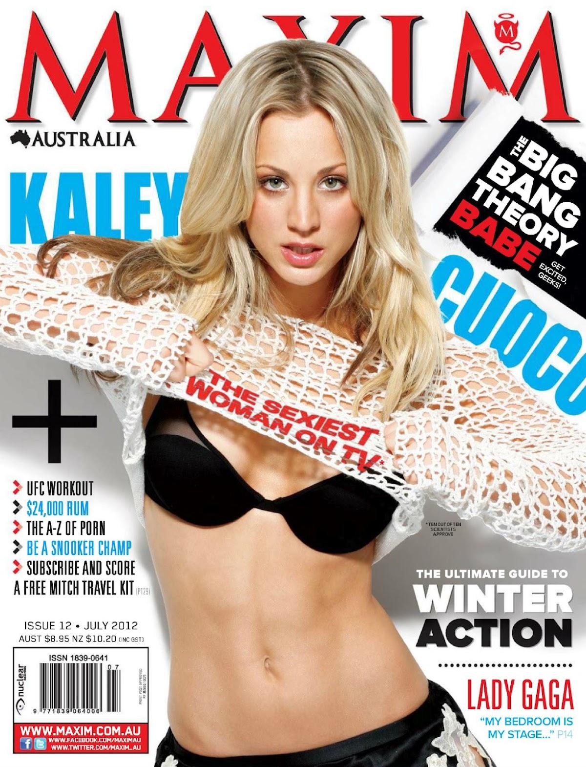 http://1.bp.blogspot.com/-R_XnJ6-aO0g/T-cWvKklySI/AAAAAAAAFFo/DyOSJ8eX3FA/s1570/Kaley+Cuoco+-+Maxim+magazine+Australia+July+2012+01.jpg
