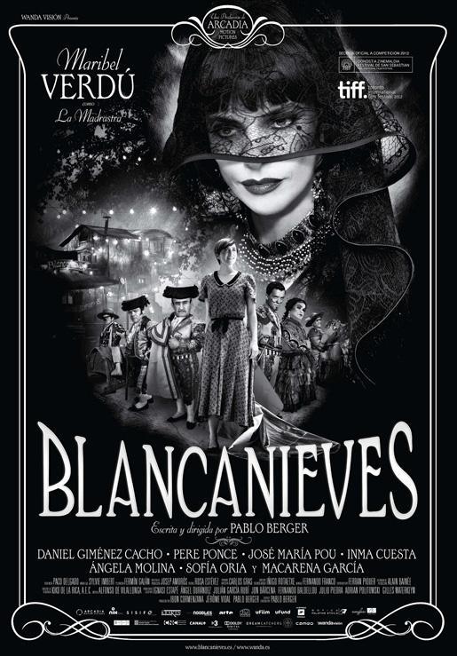 Blanca-Nieves-Una-atrevida-película-española