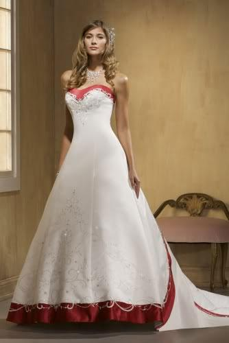 Wedding Dresses Small Bust Large Hips : Cupido wedding june