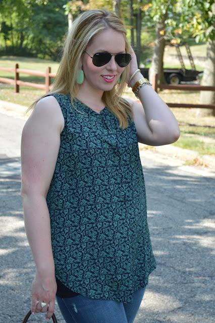 nordstrom-sleeveless-blouse