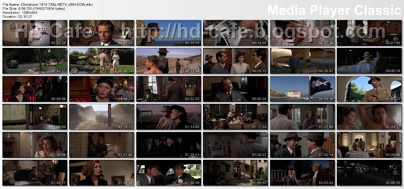 Chinatown 1974 video thumbnails