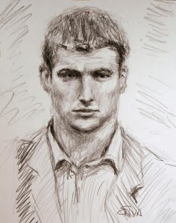 http://1.bp.blogspot.com/-R_ZYORxzJnk/T-ranX-xiAI/AAAAAAAAAWk/v1QLqz9h8Vg/s1600/sketch-of-a-young-man-william-erwin.jpg