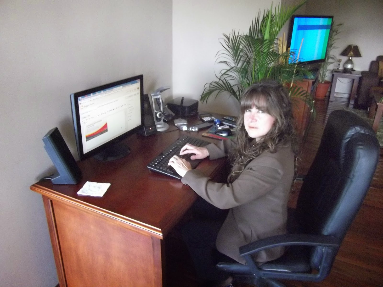 e mail for visa requirements and information on starting the process from your country e mail manelacardcam hotmail com from ecuador cell 0993309682
