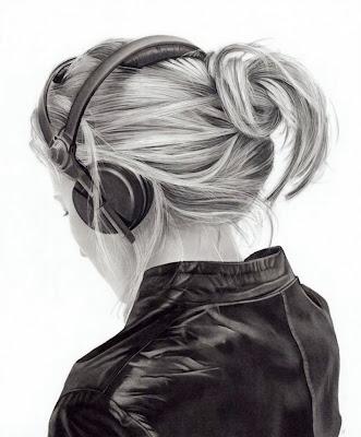 carboncillo-dibujos