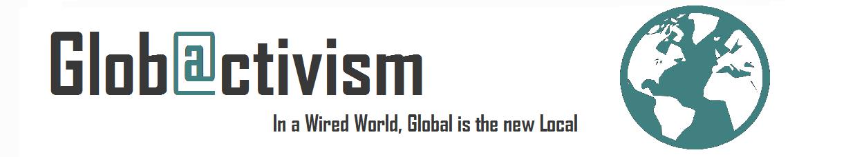 Glob@ctivism