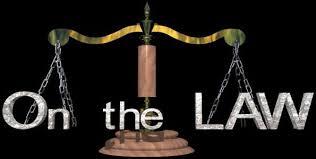 Ruang Lingkup Hukum Tata Negara