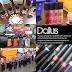 Beauty Fair 2013: Resumo do 3º dia (09/09)
